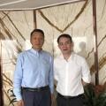 專訪北航王田苗教授:機械人和人工智能是交錯融合的關係