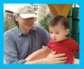 分享:一個 # 字號,激起了 GitHub 上台灣、中國開發者的熱議