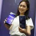 HTC U19e 发布:搭载骁龙 710,支持虹膜识别