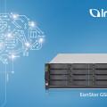 普安科技推出结合AI运算的储存系统 助加快企业AI部署