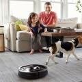 iRobot – Roomba 980 吸尘机器人 香港网店新品 支援语音助理更可帮你打扫屋企