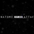 亚太区企业网络保安措施远落后于全球