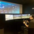 2019 CES Asia   5年後的日產汽車或能讀取腦電波、配備虛擬老司機陪駕