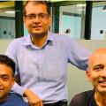 前Paytm總裁、阿里B2B業務負責人 Bhushan Patil 成立 Multiply Ventures,用中國人脈搭建印度生態系統