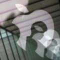 與美兩大在線電視公司合作,這是蘋果的新發展機會嗎?