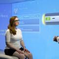語音識別巨頭 Nuance 推出 ACI 技術,「無感體驗」讓醫生擺脫臨床文檔負擔