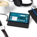 側滑全鍵盤 Fxtec Pro 1 開放預定