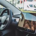 11家廠商聯合發佈白皮書,自動駕駛走向安全聯盟時代