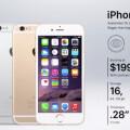 科技神回復 | 最暢銷的iPhone 6停產了,馬上抱緊我的絕版機