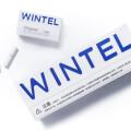 36氪首發 | 新造煙品牌「WINTEL」獲千萬元天使輪融資,創始人曾為美國知名電子煙品牌核心成員