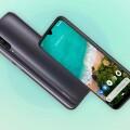 小米A3正式发表,采用Snapdragon 665处理器