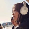 智能元素点缀精彩生活,JBL 推 LIVE500BT 罩耳式蓝牙耳机