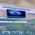 中國移動「飛常全球通」服務計劃用 AE Card 簽 24 個月合約免 3 個月費