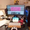 桌面搭建V1.0 & 裝機V1.0 & EDC V1.0