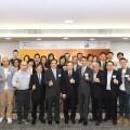 香港互聯網註冊管理有限公司公佈「2019最佳 .hk 網站獎」得獎結果