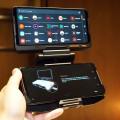 華碩ROG遊戲手機2正式發佈:120Hz屏幕,搭載驍龍855 Plus