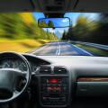 自動駕駛L2來了,它會讓駕駛更輕鬆嗎?