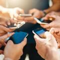 中興搶先發佈國內首款5G手機,華為OV等也緊隨其後 | 鈦快訊
