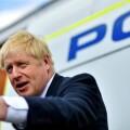 華為或再輸一仗?Boris Johnson 成英國新任總理!