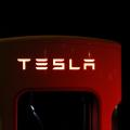 特斯拉Model 3韩国开售,补贴后价格或低于19万
