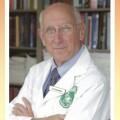 Steven Rosenberg博士因其癌症免疫治療的先驅性工作而榮獲2019年江戶川NICHE獎