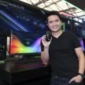 36氪專訪   雷蛇CEO陳民亮:堅持高端硬核,不做性價比公司