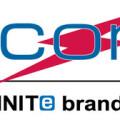L-com推出超6類工業級超柔ZHFR-PUR雙屏蔽線纜組件