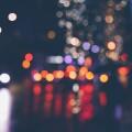對照倫敦,我們如何把「夜間商業」做成世界標杆?