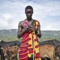 充分借鉴各国经验  非洲卢旺达拟探究央行数位货币