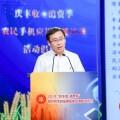 快手三農推出「豐收大片」徵集活動,助力農民發掘網絡「新農具」