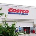 Costco和山姆,真的會「伺候」中國人嗎?