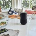 Bose 發佈支持 Alexa 和 Google Assistant 的便攜式家用音箱