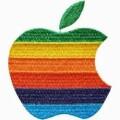 苹果与台湾酱油公司合作开发太阳能板