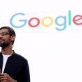 美國 50 位總檢察長聯合推動對谷歌進行反壟斷調查