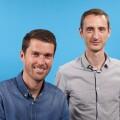 法國畢業生招聘平台 JobTeaser 獲得 4500 萬英鎊融資