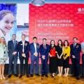 睿樂生正式進軍中國K12教育,主推英語分級閱讀和測評服務