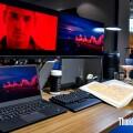 ThinkPad發佈隱士系列第二代產品