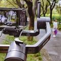 便攜利器 & vlog 神器:松下 LX10 照片視頻多方位體驗