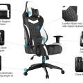 【读者专享】$700 限量一组 GAMDIAS ACHILLES E2 L 电竞椅优惠