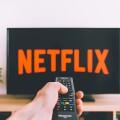 Netflix的股價在3個月內下跌了30%,但其估值仍然不合理