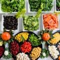 「愛打群架」的輕食行業,迎來死亡高發期