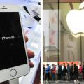 iPhone SE 2,也許會是最香的一款蘋果手機