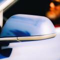 8點1氪 | 小紅書在安卓版應用商店重新上架;Uber宣布在自動駕駛和外賣服務等部門裁員約350人;特斯拉否認上海超級工廠本月量產;2019年諾貝爾經濟學獎揭曉