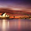 澳大利亚,一个被互联网遗忘的国家?