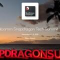 Qualcomm將於12月初正式發表Snapdragon 865