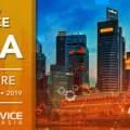 Astea International贊助Field Service Asia 2019