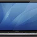 16 寸 MacBook Pro 或将本周发布,没有发布会