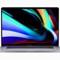 16 英寸 MacBook Pro 發佈:不止有更大的屏幕