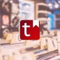 tagLyst Next - 讓我們用更科學更智能的「標籤」來分類整理文件吧!