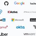 GitHub 開源代碼分析引擎 CodeQL,同步啟動 3000 美元漏洞獎勵計劃